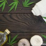 From Anxiety to Addiction: The Top 10 Uses of CBD Oil