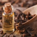 Use Clove Oil As Toothache Remedy – How to Do It Properly