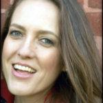 Lidija Millonig Atlas, almaholistichealth.com