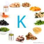 Don't Forget the Vitamin K