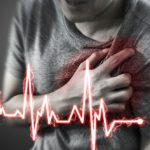 7 Chest Pains Often Mistaken for A Heart Attack