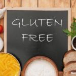 Celiac Sufferers More Sensitive to Food Additives
