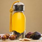 Argan Oil: Its Benefits, Uses, and Purity