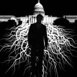 "The Deep State's ""Trump Card"" Against Independent Media: Executive Order 13694"