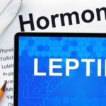 Do You Know Your Leptin Levels? (And Why You Should If You Want to Prevent Breast Cancer)