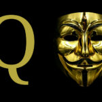 Have Q-Anon followers become group-thinking Socialists?