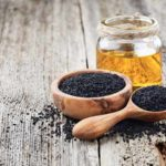 Can Black Cumin Seed Oil Help Hair Growth?