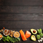 Ketosis: Fat's new best friend